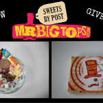 Mr Big Tops Sweets by Post Review