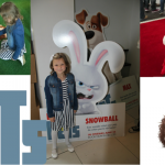 The Secret Life of Pets – Multimedia Screening