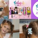Shibajuku Dolls Review