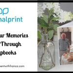 Optimalprint – Keep Your Memories Alive Through Flipbooks