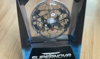 Air Hogs Supernova – Everything You Need To Know