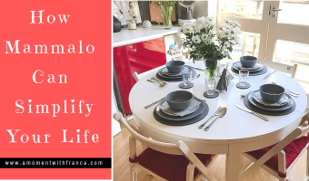 How Mammalo Can Simplify Your Life