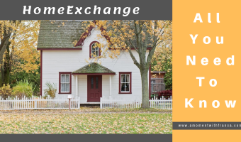 HomeExchange – All You Need To Know