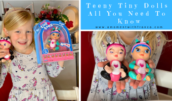 Teeny Tiny Dolls – All You Need To Know