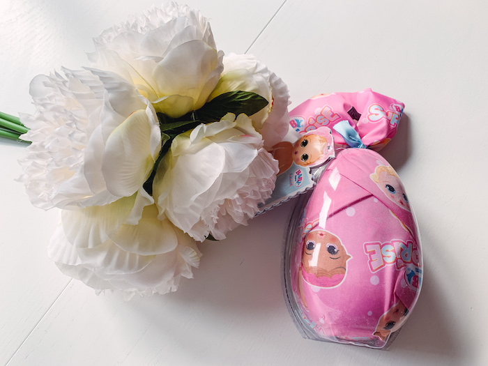 Baby Born Surprise Dolls Review Amp Giveaway A Moment