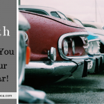 Car Sleuth – Helping You Buy Your Next Car!