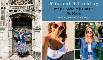 Mistral Clothing – Why I Love My Outfit So Much