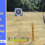 Win A Free Week At Barracudas Activity Day Camps