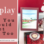 Nixplay – Why You Should Get One Too