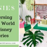 Tonies –  Immersing In The World Of Disney Stories