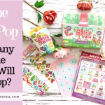 Blume Baby Pop – How Many Blume Babies Will You Pop?