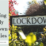 5 Fulfilling Family Lockdown Activities