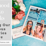 Rosemood Photo Books – Keeping Our Precious Memories Alive – Review
