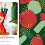 Trending Advent Calendars for Christmas 2020