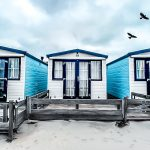 Are Caravan Holidays Popular Again?