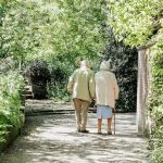 How to Keep Your Elderly Relatives' Homes Safe