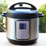 4 Easy Instant Pot Recipes That'll Basically Cook Themselves