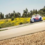 4 Extreme Motorsports For Car Enthusiasts